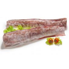 Конгрио (креветочная рыба) тушка ~1.5кг